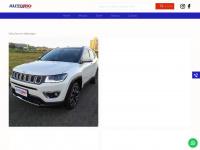 autorioveiculos.com.br