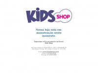 lojakidsshop.com.br