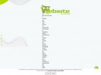 Websitemais - Criação de Sites, Otimização sites!