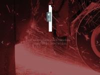 jesmahi.com.br