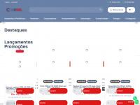 comtek.com.br