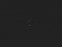 funk24h.com