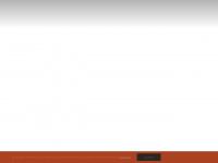machupicchuhotels-sumaq.com