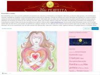 maeperfeita.wordpress.com