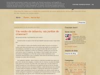 coisasgostosasdavida.blogspot.com
