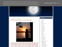 50possibilidades.blogspot.com