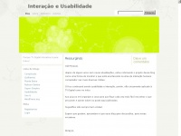 interability.wordpress.com