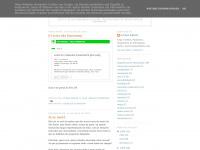 paperframe.blogspot.com