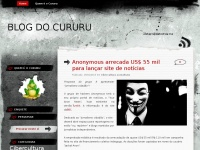 mcururu.wordpress.com