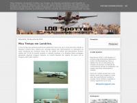 ldbspotter.blogspot.com