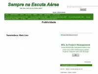 semprenaescuta.blogspot.com
