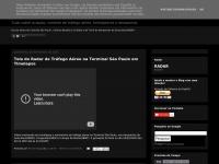 radarboxbrasil.blogspot.com