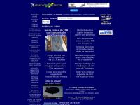 aviacaopaulista.com