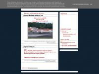 baseaerea4photos.blogspot.com