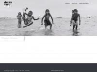 Delantero.com.br - Delantero | Agência de Publicidade, Propaganda e Comunicação em Fortaleza.