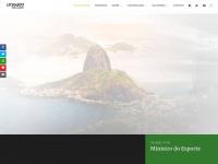 leonardopicciani.com.br