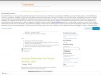 Tramandaí | Blog de política e curiosidades bizarras (outras não) de Tramandaí.