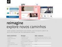 reimagine.cc