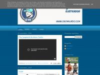 caiomajado.blogspot.com