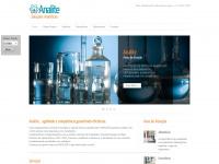 Analite.com.br