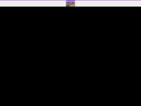 hephesto.com