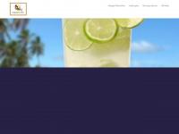kitcaipirinha.com.br