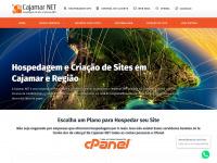 cajamarnethost.com.br