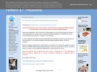 amoremiados.blogspot.com
