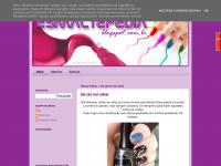 esmaltepedia.blogspot.com