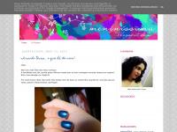 meninissima.blogspot.com