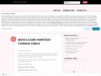 | secret tips you find here !