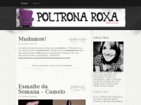 poltronaroxa.wordpress.com