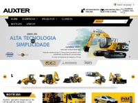auxter.com.br