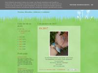 blogdtina.blogspot.com