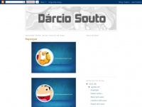 darciosouto.blogspot.com