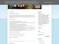 farinhacomrapadura.blogspot.com