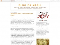 marliborges.blogspot.com