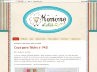 kimimoartbook.blogspot.com