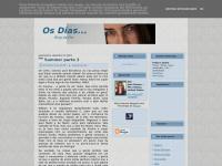 leoninapb.blogspot.com