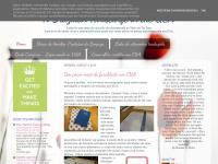 thebrazilianhousewifeintheusa.blogspot.com