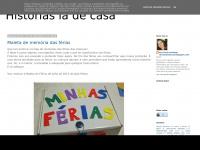 inventandocasa.blogspot.com