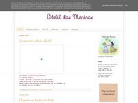 atelie-dasmeninas.blogspot.com