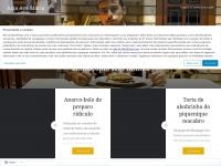 aziaavemaria.wordpress.com