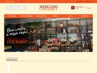 mercadogourmetonline.com.br