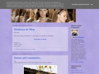 fotomarcosmadi.blogspot.com