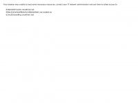 maisreservas.com.br
