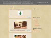 adesivador.blogspot.com