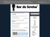 bardosmoke.blogspot.com