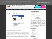 sarapateldecoruja.blogspot.com