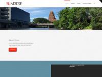 bilmoore.com